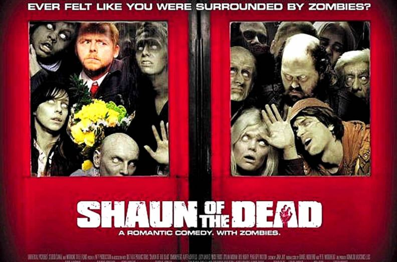 shaun-of-the-dead-top-most-comedy-movies-all-time-2019
