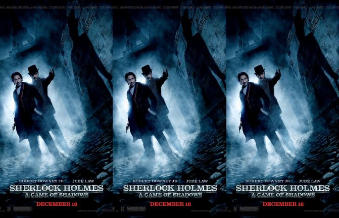 sherlock-holmes-a-game-of-shadows-top-movies-by-robert-downey-jr