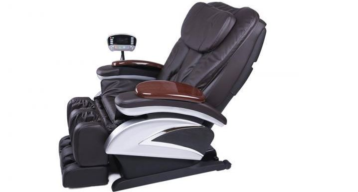 shiatsu-massage-chair-top-10-best-massage-chairs-reviews-in-the-world