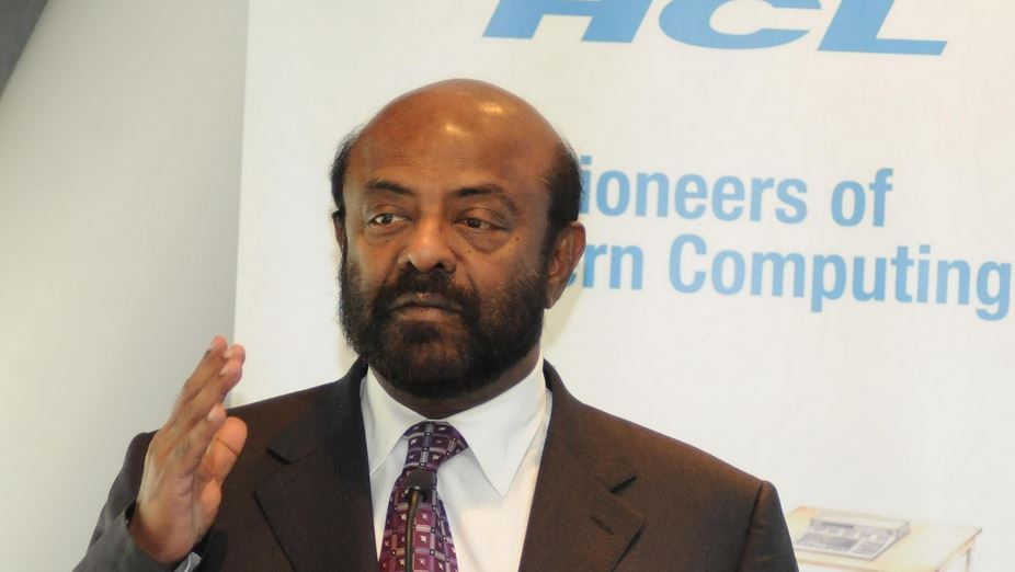 shiv-nadar-top-most-famousrichest-business-men-in-india-2019