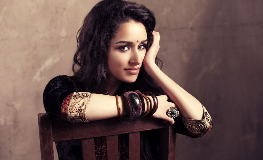 shraddha-kapoor-most-popular-successful-star-kids-of-bollywood-ever-2018
