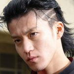 Top 10 Best Japanese Actors
