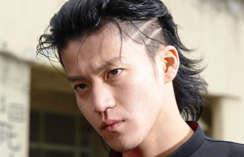 shun-oguri-top-10-best-japanese-actors
