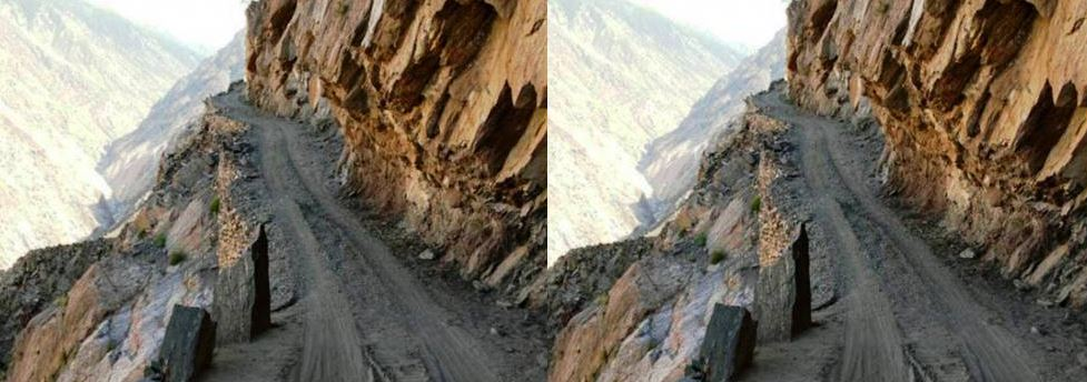 sichuan-tibet-highway-china-top-most-popular-dangerous-roads-in-the-world-2018