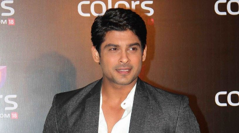 siddharth-shukla-top-most-famous-handsome-indian-tv-serial-actors-in-2019