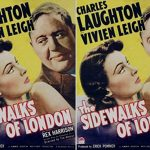 Top 10 Movies by Vivien Leigh of All Time