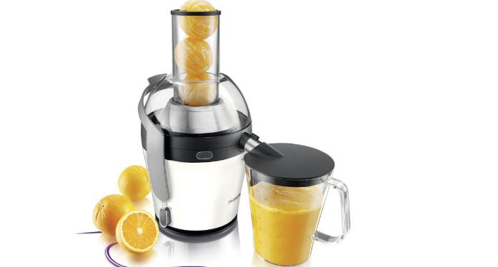 simple-cheap-prep-works-juicer-top-most-famous-juicer-reviews-for-2019