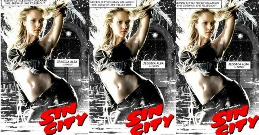sin-city-top-10-movies-by-jessica-alba