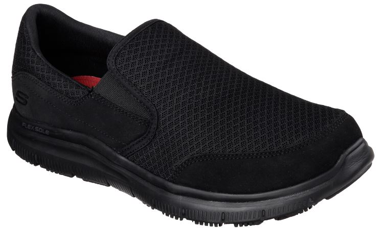 skechers-mens-flex-advantage-sr-mcallen-slip-on