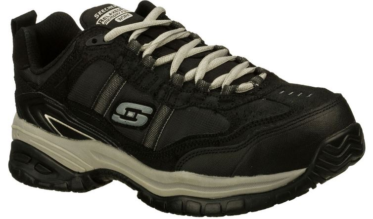 skechers-mens-soft-stride-grinnell-slip-resistant-work-shoes