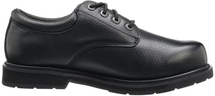 skechers-for-work-mens-exalt-top-10-best-slip-resistant-shoes-for-men-in-the-world