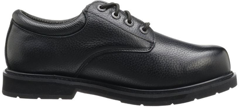 skechers-for-work-mens-exalt-top-10-best-slip-resistant-shoes-for-men-in-the-world