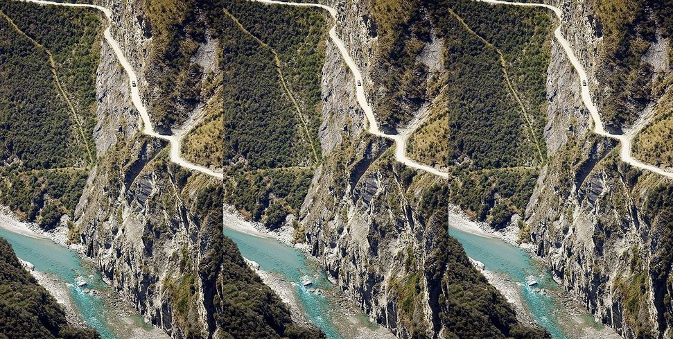 skippers-road-new-zealand-top-famous-dangerous-roads-in-the-world-2018