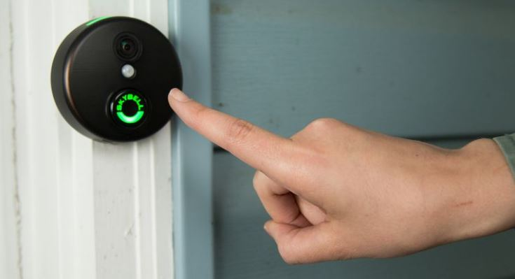 sky-bell-hd-wi-fi-video-doorbell
