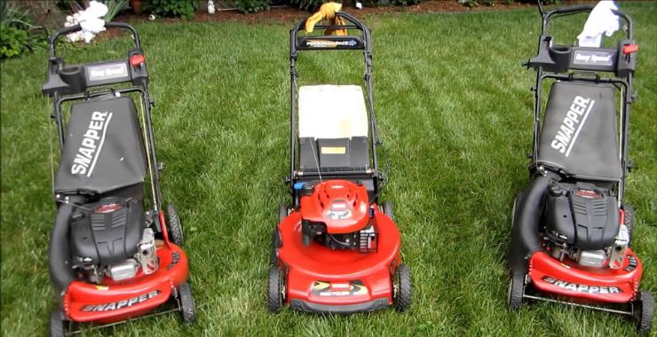 snapper-lawn-mower-top-10-best-lawn-mower-reviews