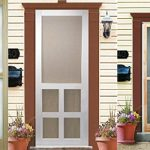 Top 10 Best Selling Magnetic Screen Doors