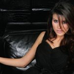 Top 10 Most Beautiful Hottest Arabian Models