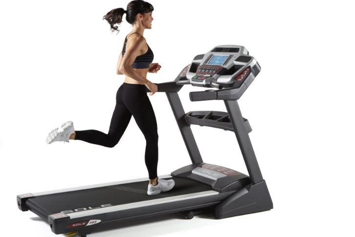 sole-f85-treadmill