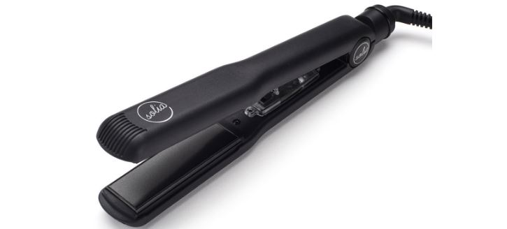 solia-professional-ceramic-flat-iron