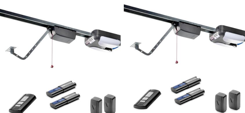 sommer-direct-drive-top-most-garage-door-openers-in-2017