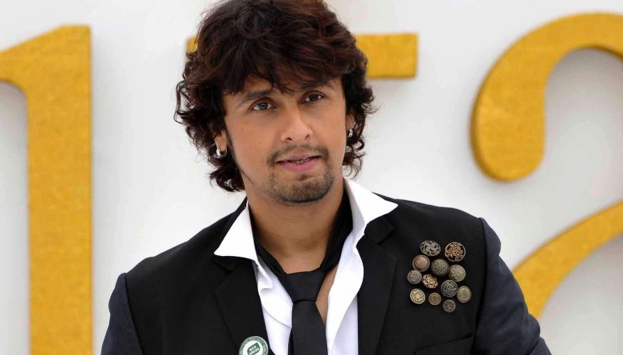 sonu-nigam-top-10-most-unique-singing-voices-ever