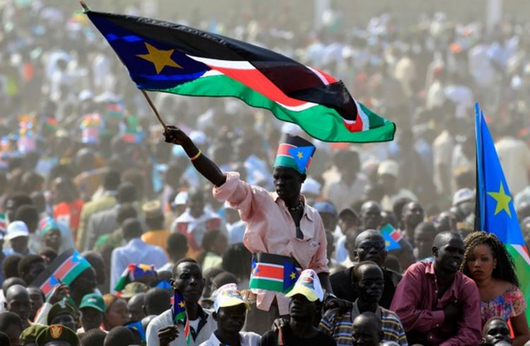 south-sudan-top-10-most-corrupt-countries-in-the-world-in-2017