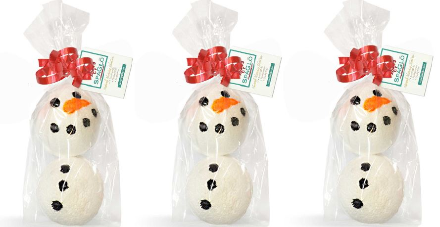 spaglo-snowman-bomb-popular-lush-bath-bombs-2018
