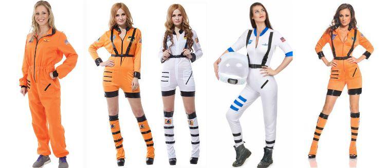 Halloween 2019 celebrity costumes malfunctions