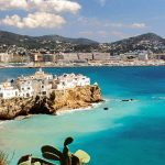 Top 10 Most Popular Summer Holiday Destinations in The World