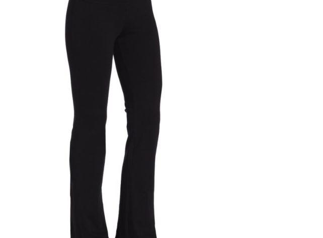 spalding-womens-boot-leg-yoga-pant