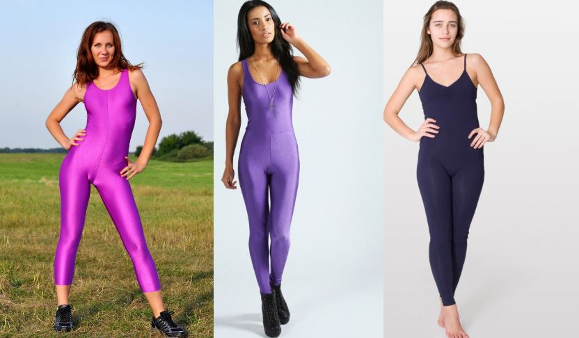 spandex-most-famous-worst-fashion-trends-in-history