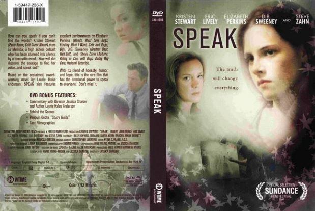 speak-top-famous-movies-by-kristen-stewart-2019