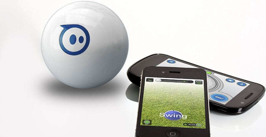 sphero-bluetooth-robotic-ball
