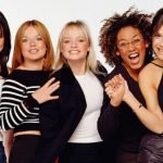 Top 10 Most Popular Girl Bands of All Time