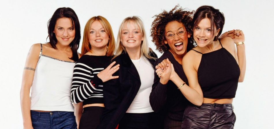 spice-girls-top-10-most-popular-girl-bands-of-all-time