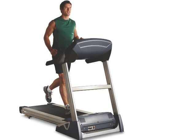 spirit-xt485-top-best-selling-treadmills-for