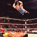 Top 10 Most Devastating Finishers In WWE Ever