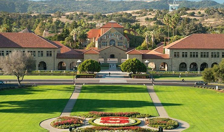 stanford-university-top-famous-richest-universities-in-the-world-in-2018