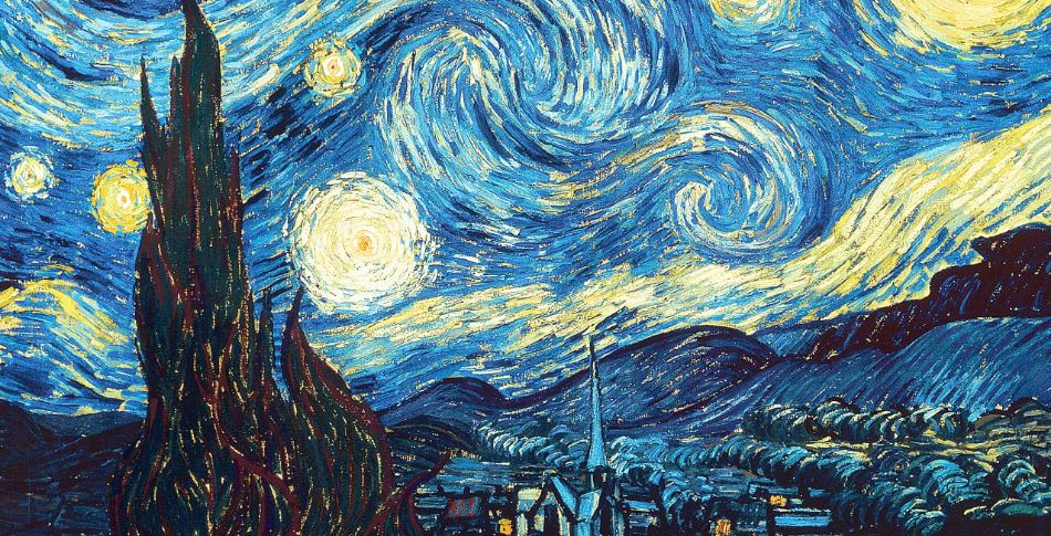 starry-night-top-famous-paintings-of-all-time-2018