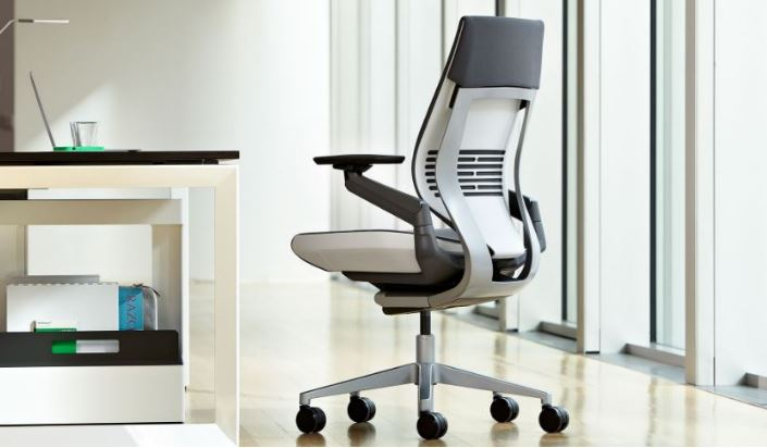 steelcase-gesture-office-chair-top-10-best-selling-ergonomic-office-chairs