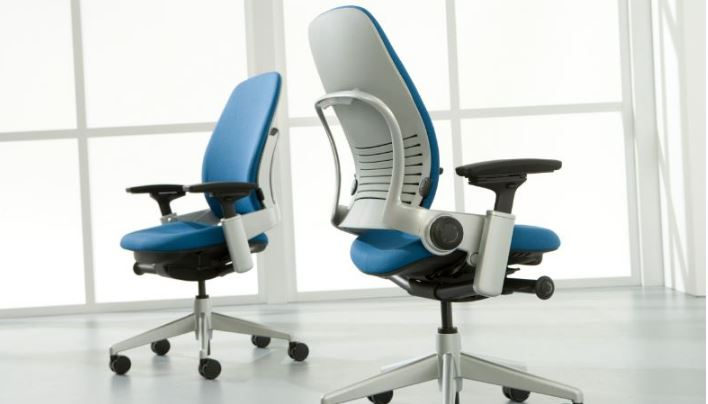 steelcase-leap-office-chair
