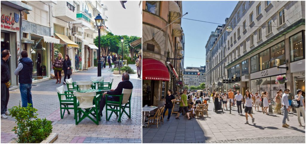 stockholm-sweden-famous-cleanest-european-cities-2017-2018