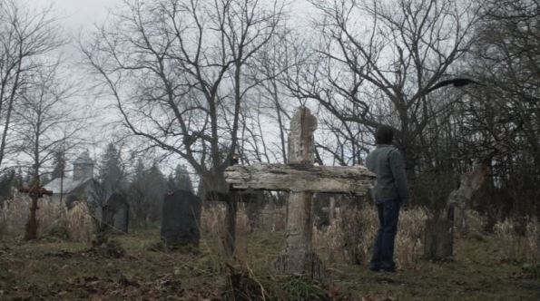 stull-cemetery-top-famous-scariest-places-in-the-world-2019