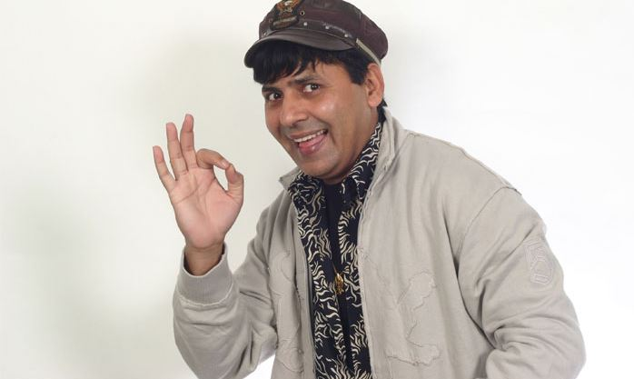 sudesh-lahiri-top-10-most-popular-bollywood-comedians-of-all-time