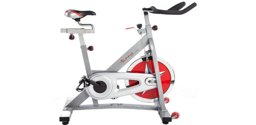 sunny-health-and-fitness-pro-indoor-cycling-bike
