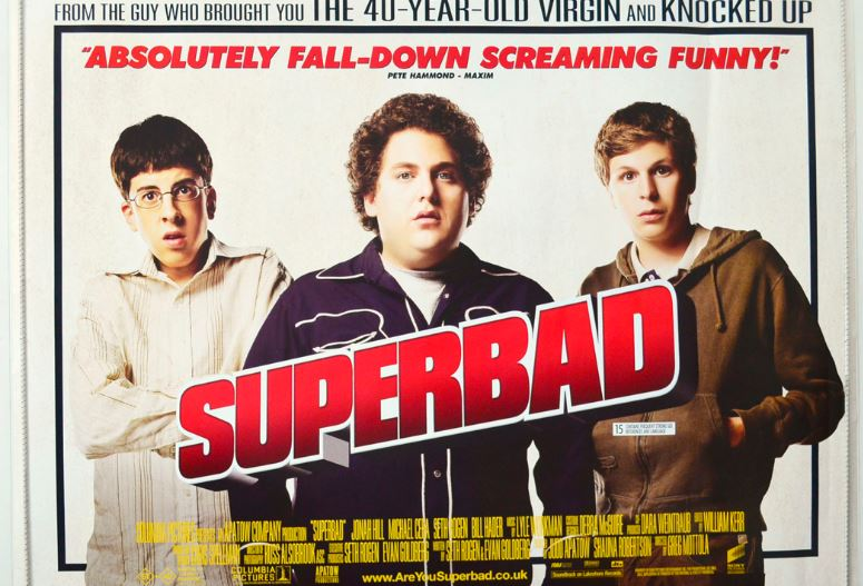 superbad-top-10-most-popular-comedy-movies-all-time