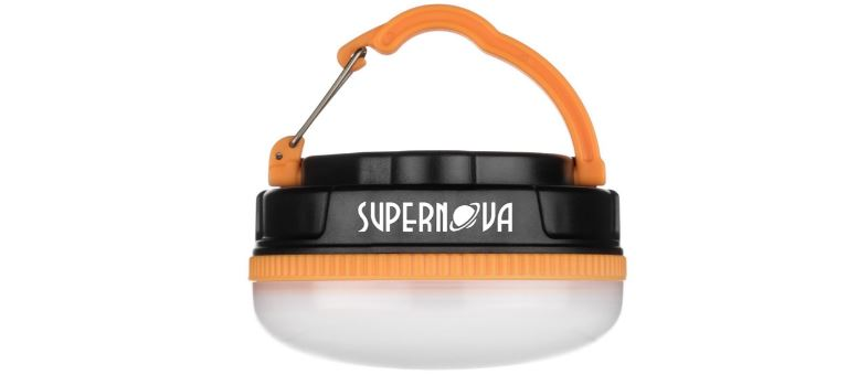 supernova-halo-180-top-famous-rechargeable-led-lanterns-to-buy-2018