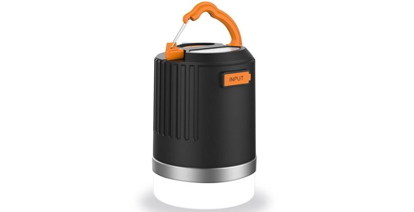 superway-portable-ultra-bright-led-camping-lantern-top-10-best-rechargeable-led-lanterns-to-buy