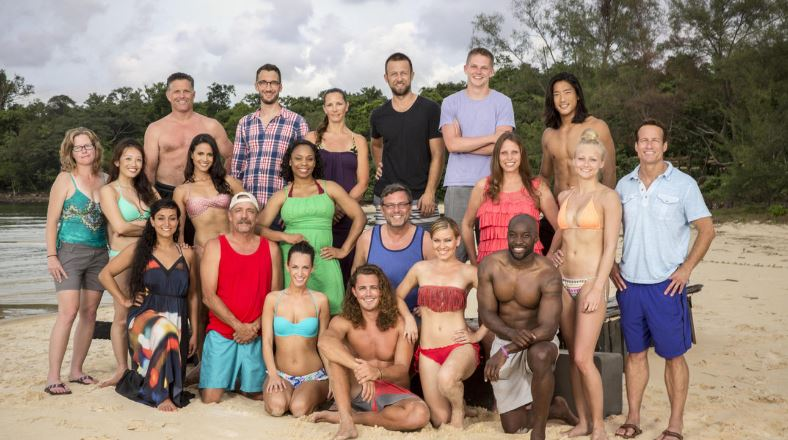 survivor-top-10-reality-tv-shows-ever