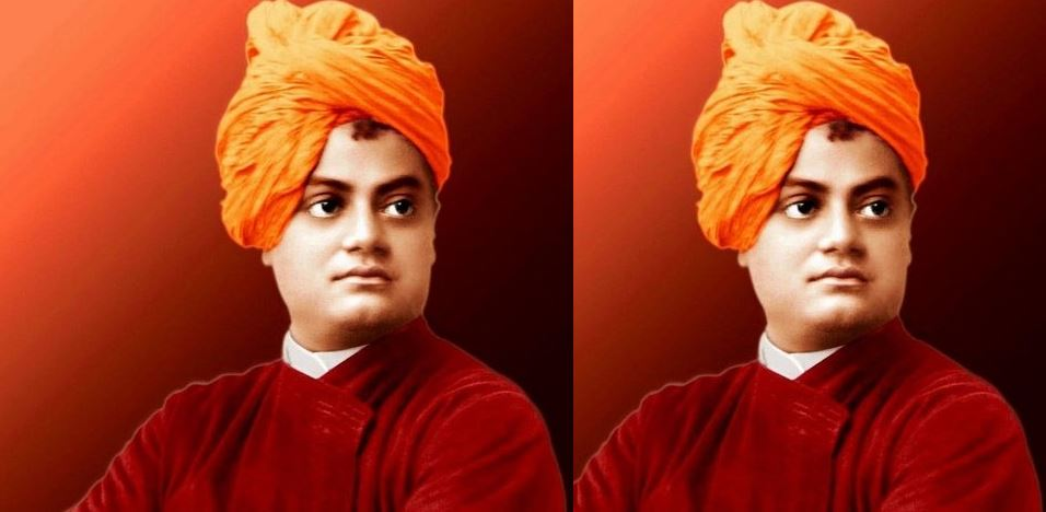 swami-vivekananda-top-most-famous-inspirational-people-of-india-ever-2019